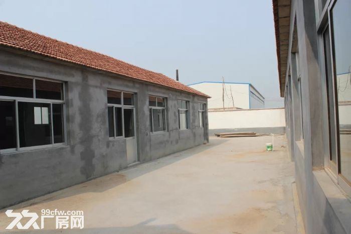 仓库、厂房出租贾戈大沙埠-图(1)