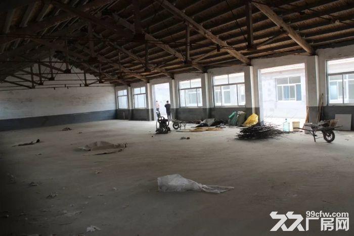 仓库、厂房出租贾戈大沙埠-图(4)