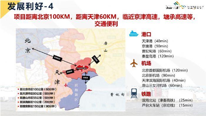 中南集团厂房仓库出售有产权环评消防-图(1)