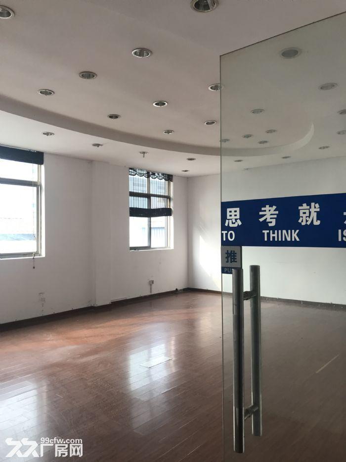 大房东直租火车头式标准厂房-图(4)