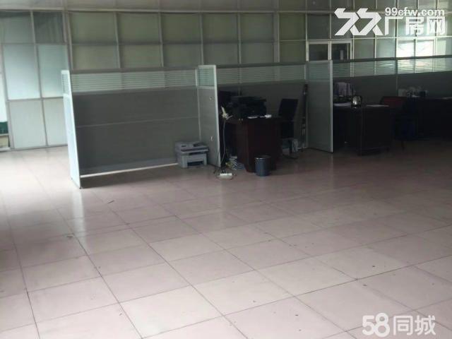 张村厂房出租1300平-图(3)