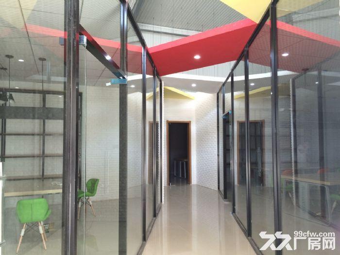 眉县厂房200−2000平-图(6)