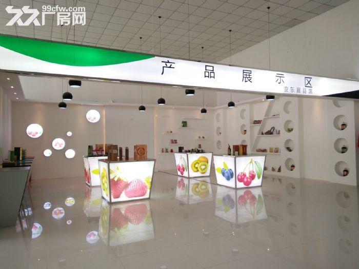 眉县仓库出租200−2000平-图(2)