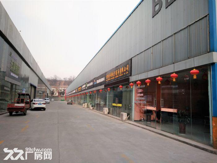 眉县仓库出租200−2000平-图(4)
