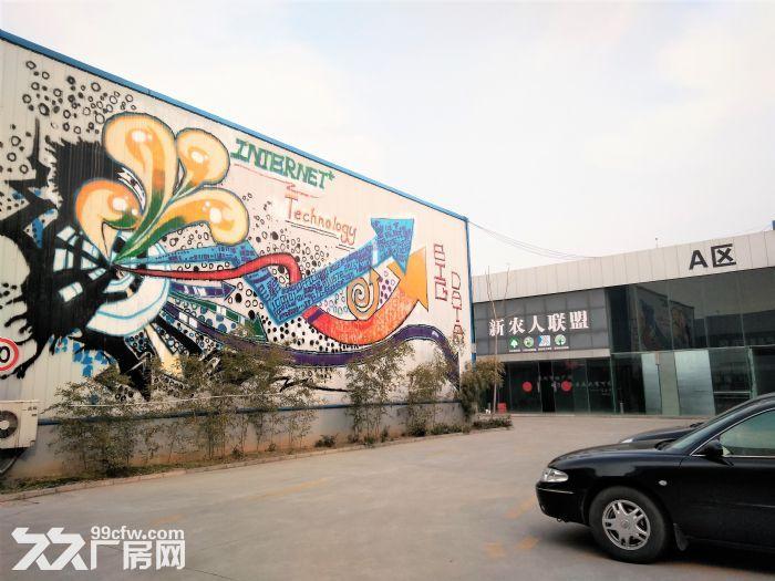 眉县仓库出租200−2000平-图(5)
