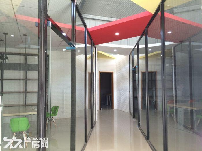 眉县仓库出租200−2000平-图(6)