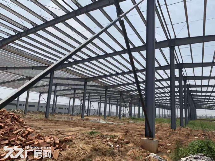 青白江空地出售10亩起拿,价格便宜、行业要求低-图(1)