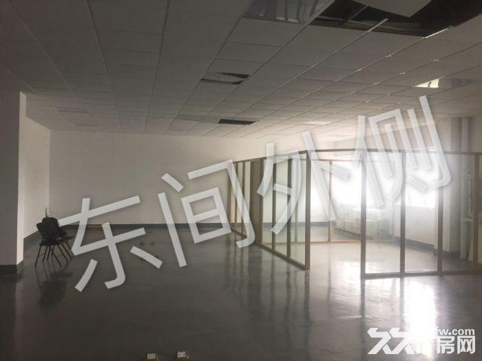 上海市浦东新区金桥自由贸易区(中心地段)厂房招租-图(1)