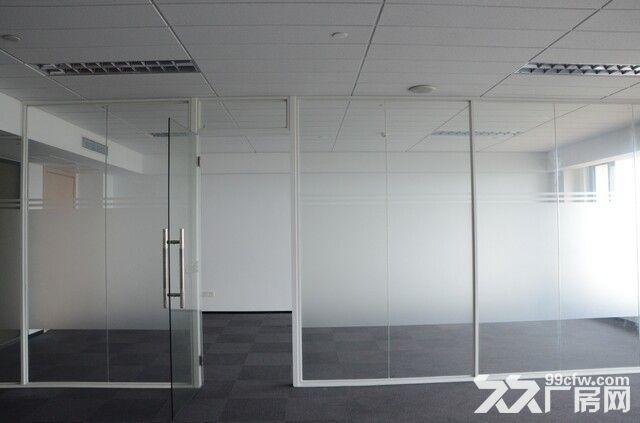太仓办公楼出租1000平米-图(2)