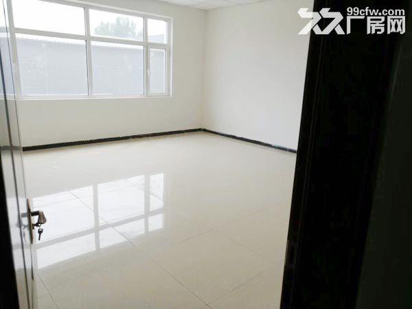 固安大型工业园区租赁-图(3)