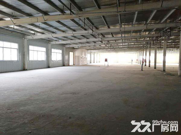 固安大型工业园区租赁-图(4)