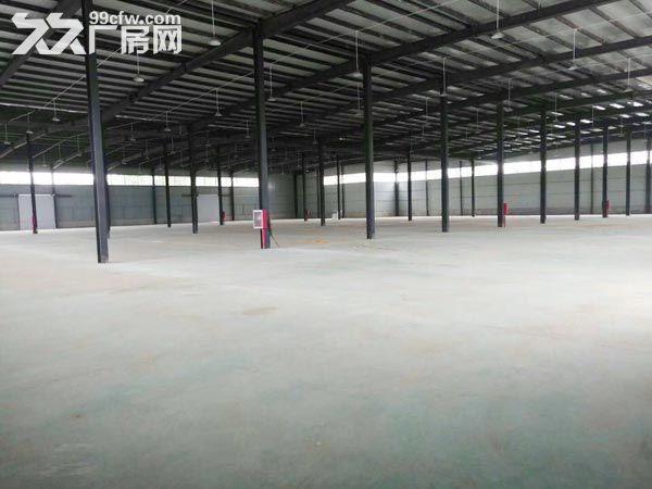 固安大型工业园区租赁-图(8)