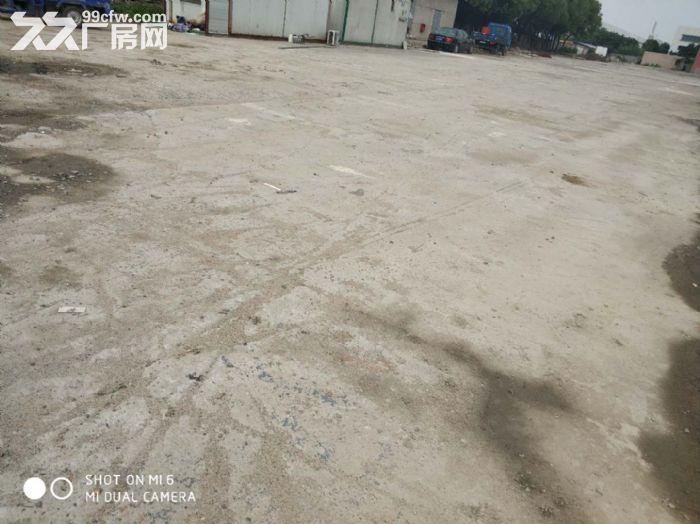 张浦附近空地出租,2亩,3亩,8亩,20亩-图(2)