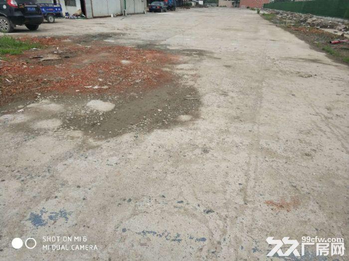 张浦附近空地出租,2亩,3亩,8亩,20亩-图(4)