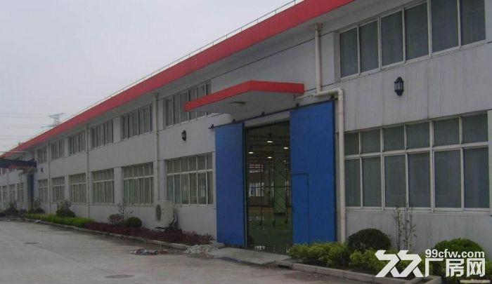 温岭全市范围专业厂房出租诚信合作,-图(1)