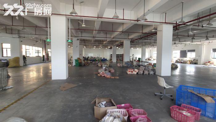 拱墅区三墩总面积950平方厂房出租-图(2)