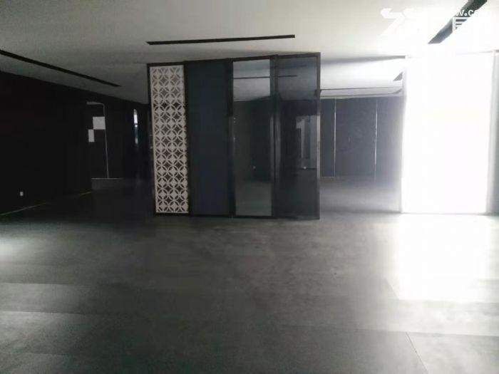 龙江镇沙富工业区1000方首层展厅仓库出租-图(5)