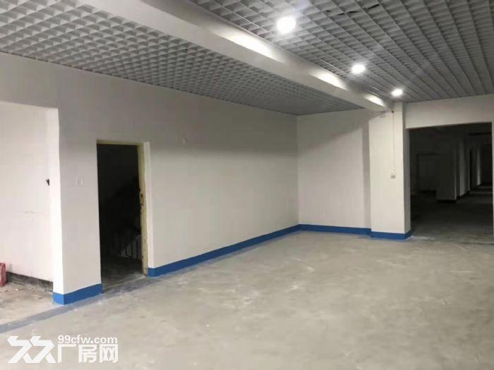 市区翠微55−75−100平方小面积写字楼办公室出租-图(2)