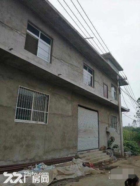民房框架结构出租或出售-图(5)
