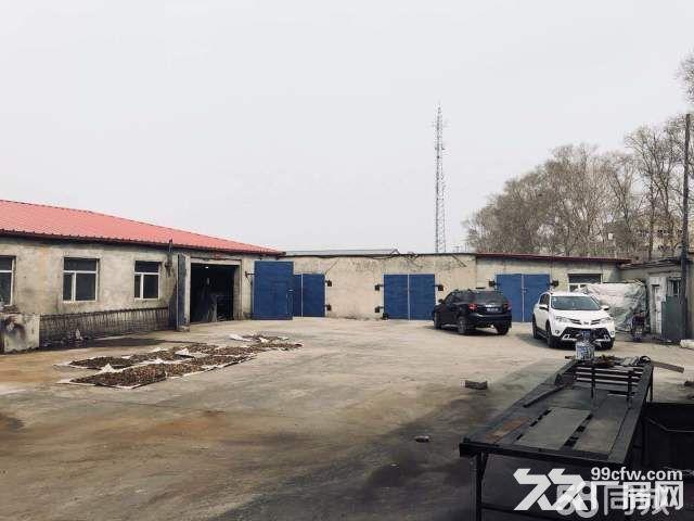 公滨路德强学校附近厂房500米另院300米-图(4)