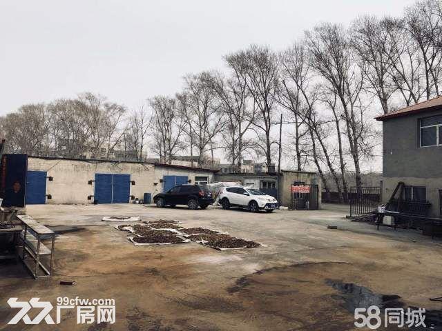 公滨路德强学校附近厂房500米另院300米-图(3)