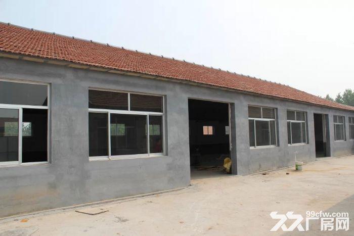 出租厂房,出租仓库小型厂房,仓库-图(2)