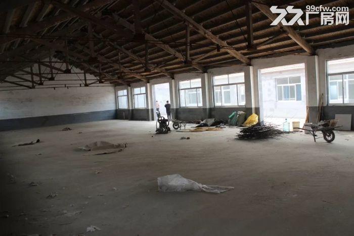 出租厂房,出租仓库小型厂房,仓库-图(4)