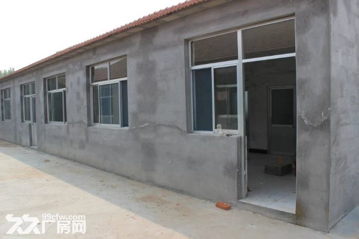 出租厂房,出租仓库小型厂房,仓库-图(3)