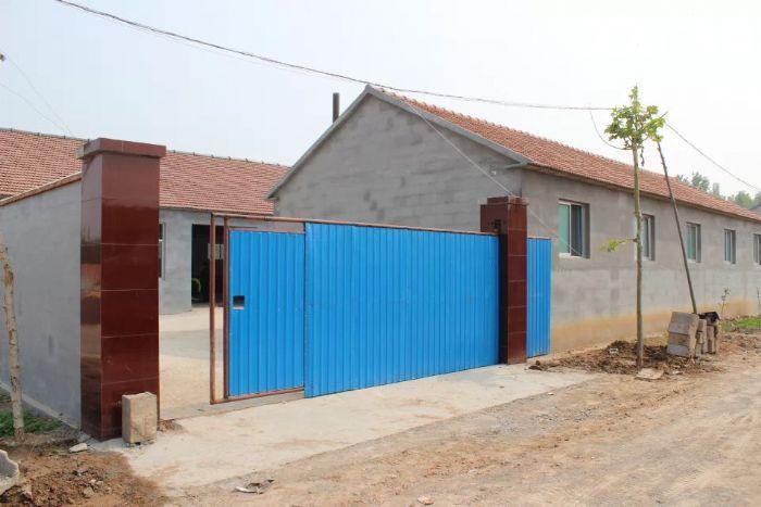 出租厂房,出租仓库小型厂房,仓库-图(5)