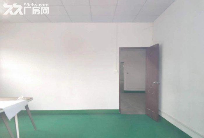 濠头附近首层原房东标准600方仓库厂房,水电齐全-图(3)