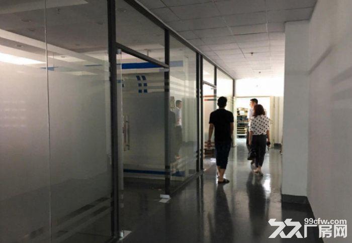 北海工业区附近楼上精装修600方,带电梯是无装让费-图(2)