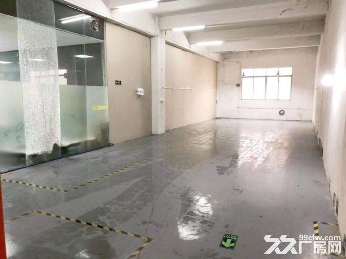黄石西路160平方厂房出租-图(1)
