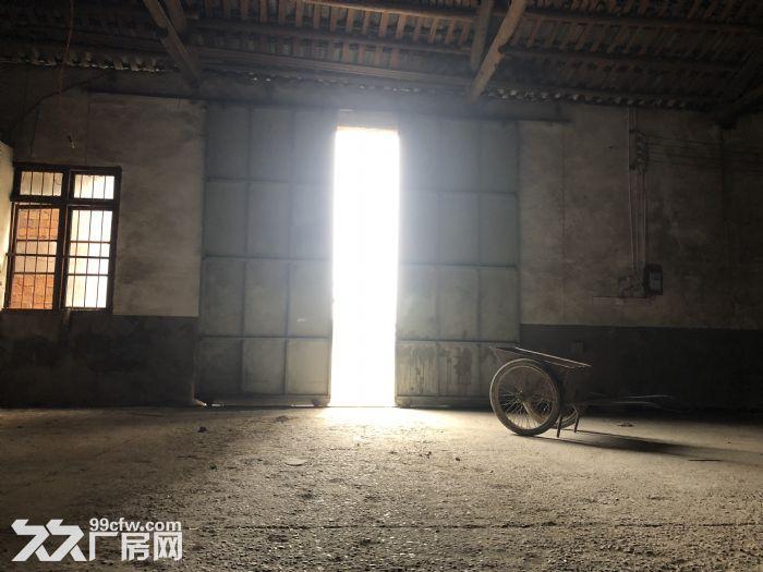 昌东大道旁具体详谈面议-图(4)