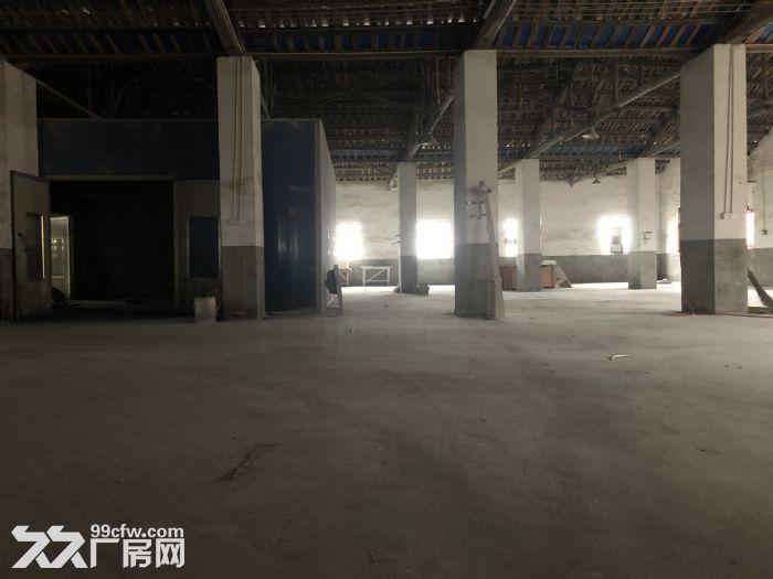 昌东大道旁具体详谈面议-图(6)