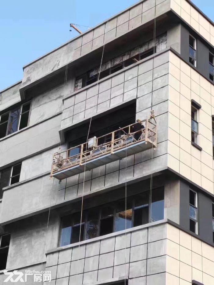 江门全新50年产权厂房,独栋/多层出售,可按揭-图(7)