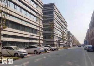 青岛高新区厂房仓库出售,仅靠主干道正阳路