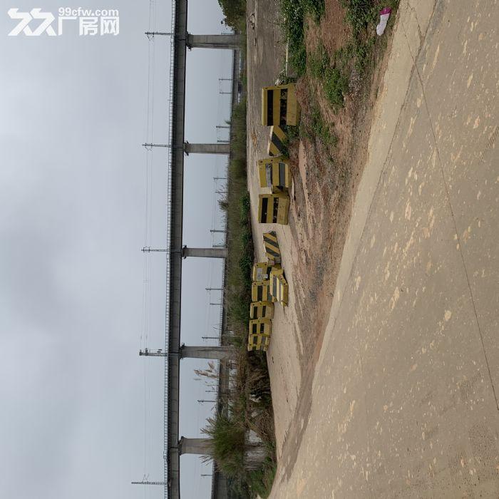 (推荐)五象新区玉洞大道70号附近24亩场地招租-图(3)