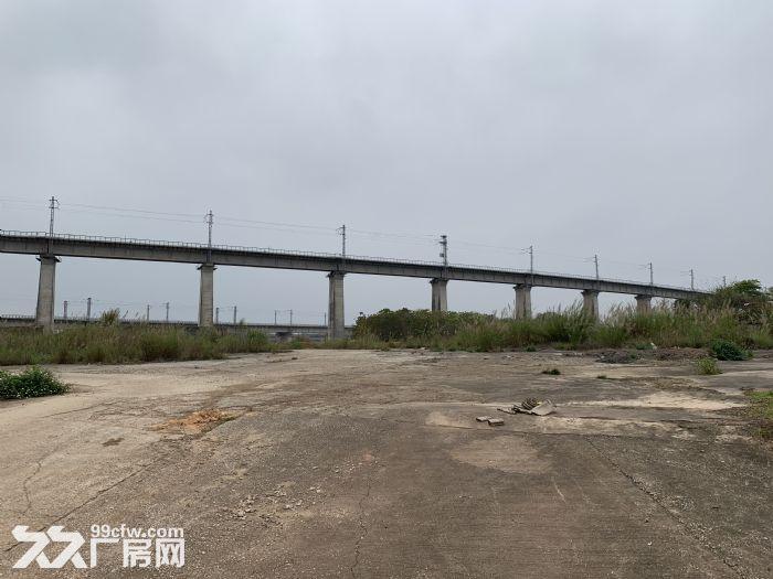 (推荐)五象新区玉洞大道70号附近24亩场地招租-图(6)