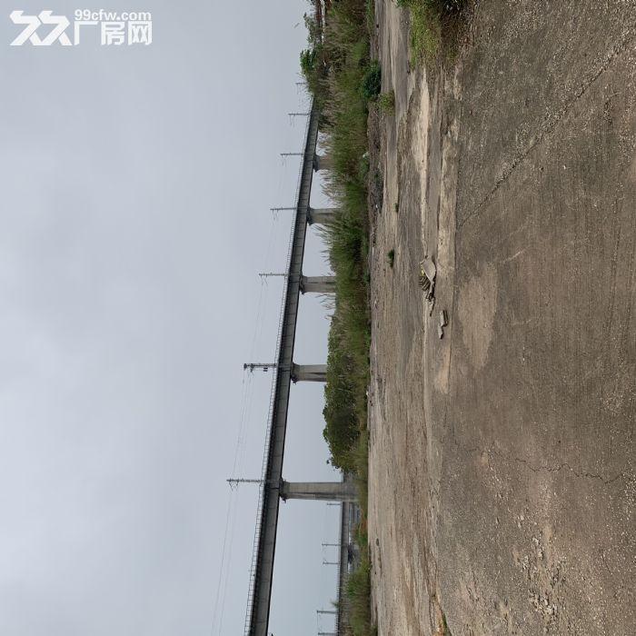 (推荐)五象新区玉洞大道70号附近24亩场地招租-图(7)