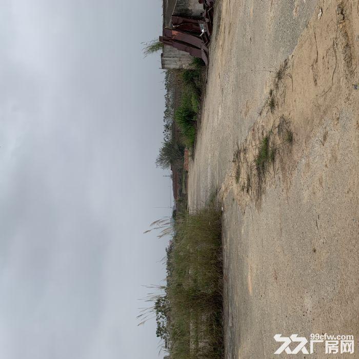 (推荐)五象新区玉洞大道70号附近24亩场地招租-图(8)