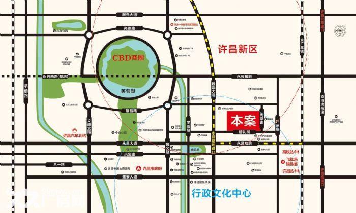 出租出售许昌城轨旁50年产权1500平厂房可环评-图(7)