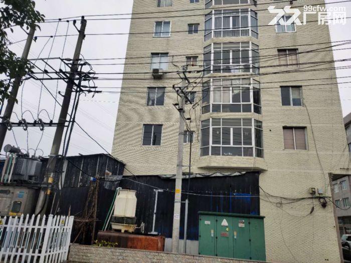 乐清市北白象镇厂房出租-图(2)