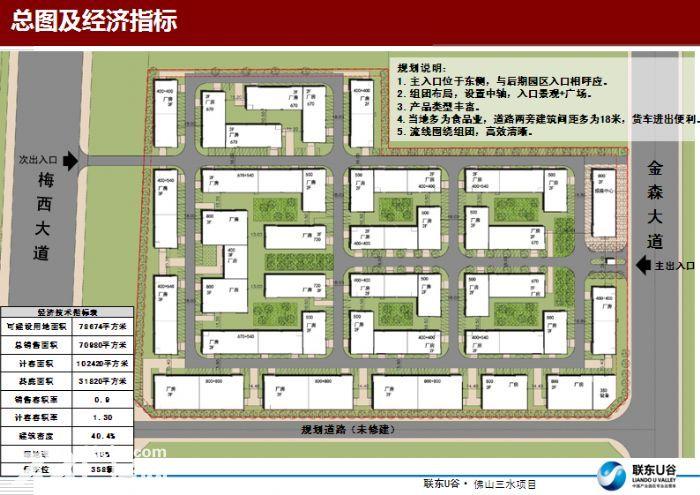全新独门独院厂房,有50年产权,2成首付即可,无强制税收(非中介)-图(2)