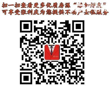 文昌路8400方两栋一楼店面位置好宜各行业需要-图(7)