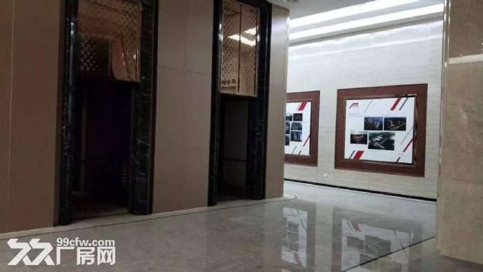 吴江开发区城南8200平米层高7米配电1000KV-图(3)