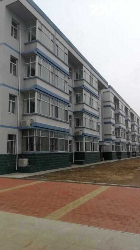 沧州经济开发区厂房出租全新配置齐全-图(7)
