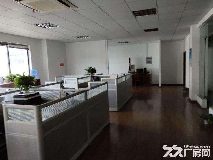 浒关大通路独栋多层厂房,适合各种行业-图(1)