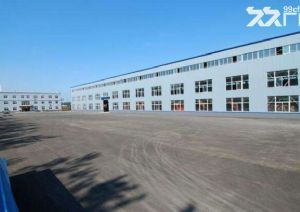 同安环东海域附近独门独院,占地10亩,产权面积13900平方米出售