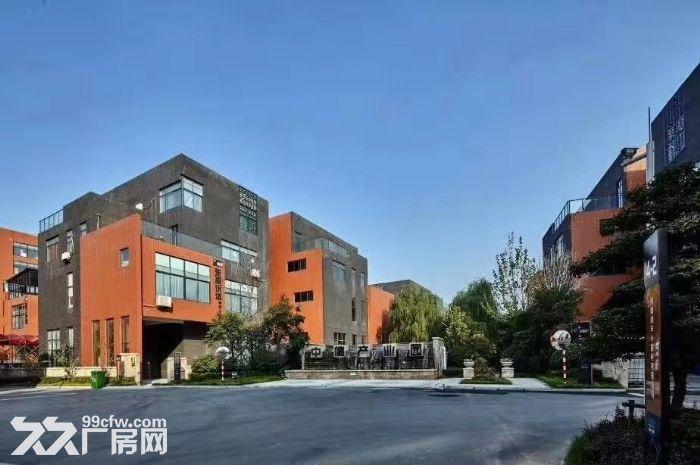 出租出售许昌东区厂房500−8000平有产权可办环评适合生产办公科研仓储-图(2)