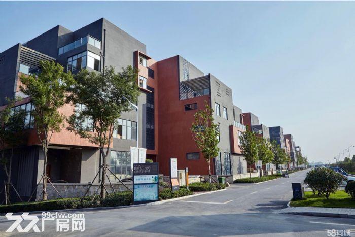 出租出售许昌东区厂房500−8000平有产权可办环评适合生产办公科研仓储-图(6)
